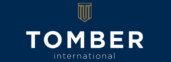 Tomber International